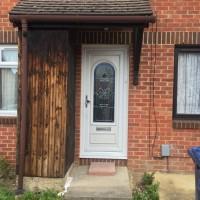 uPVC door and window locks