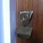 Banham L2000 Lock