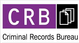 Criminal-records-bureau