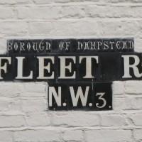 Locksmith for Hampstead