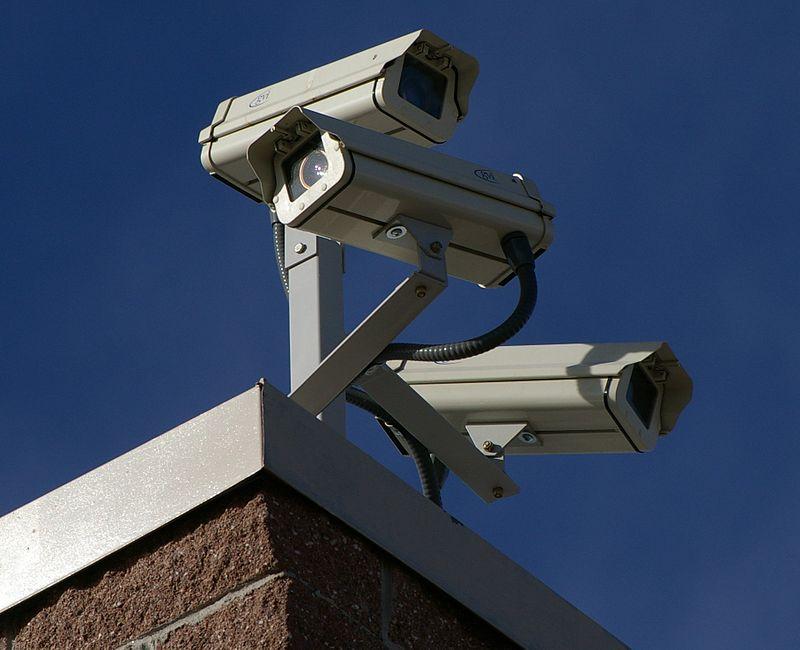 Alexandra Locksmiths offer security advice in London