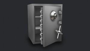 Alexandra Locksmiths - Safes