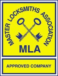 Alexandra Locksmiths are a member of the Master Locksmiths Association