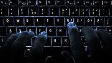 Alexandra Locksmiths, London - Reports on internet security.