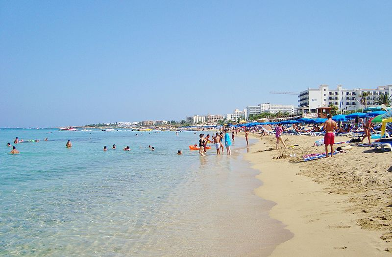 Alexandra Locksmiths offer home security advice whilst you are away on holiday.